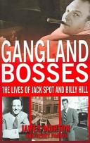 Gangland Bosses