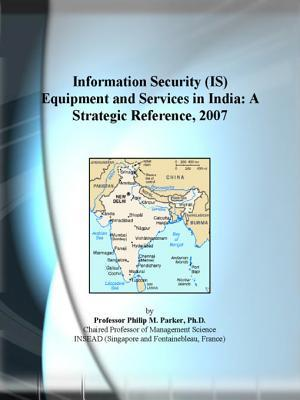 Information Security (IS) Equipment and Services in India