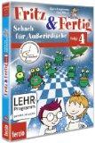 Fritz & Fertig - Sch...