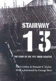 Stairway 13