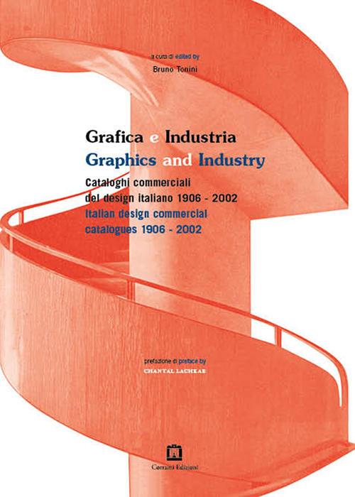 Grafica e industria