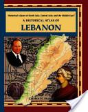 A Historical Atlas of Lebanon