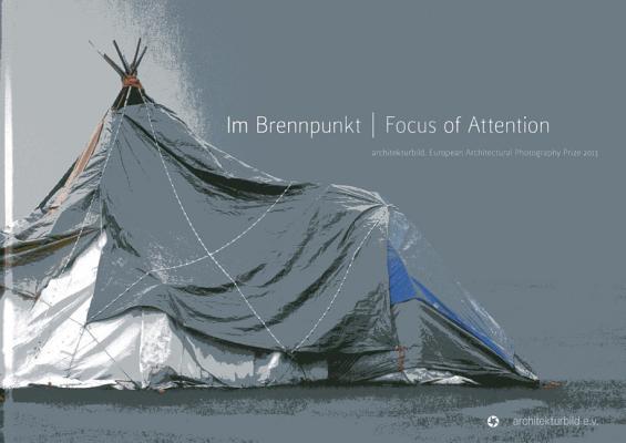 Focus of Attention - European