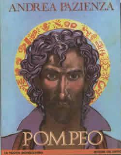 Gli ultimi giorni di Pompeo