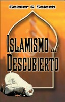 Islamismo al descubi...