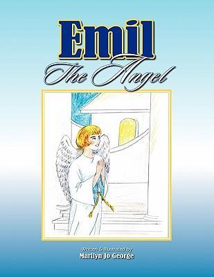 Emil the Angel