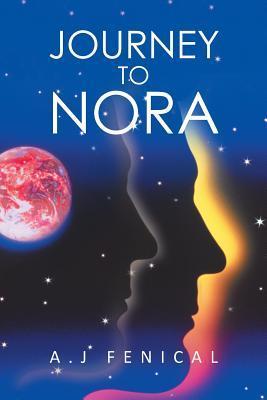 Journey to Nora