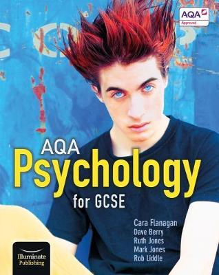 AQA Psychology for GCSE