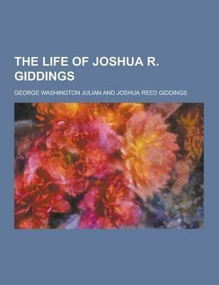 The Life of Joshua R...