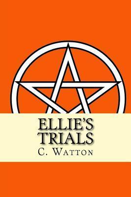 Ellie's Trials