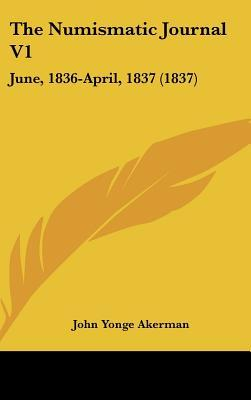The Numismatic Journal V1