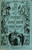 The Mystery of Edwin Drood, 2