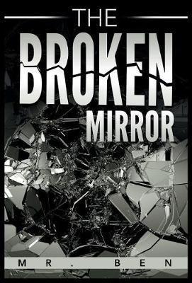 The Broken Mirror