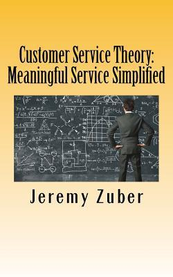 Customer Service Theory