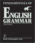Fundamentals of English Grammar: Without Answer Key, Intermediate