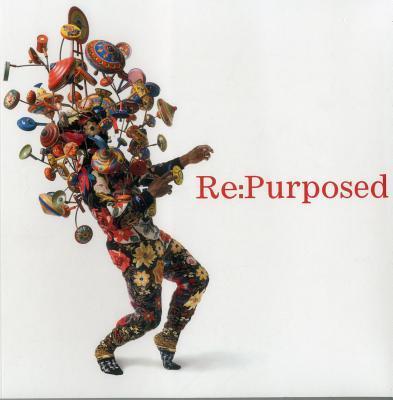 Re Purposed