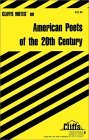 On American Poets of...