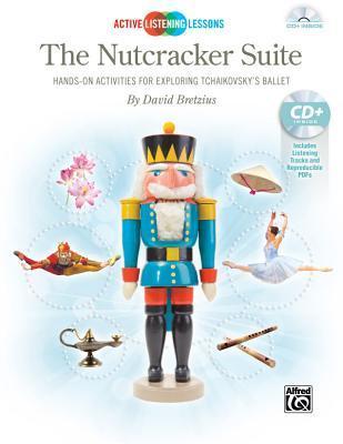 The Nutcracker Suite