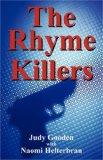 The Rhyme Killers