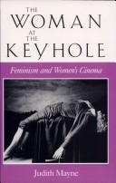 Woman at the Keyhole