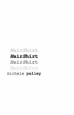 Hairshirt