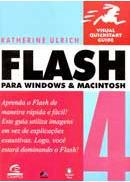 Flash 4 para Windows e Macintosh