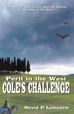 Peril In The West