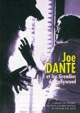 Joe dante et les gre...
