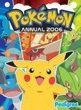 Pokemon Annual