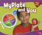 My Plate and You