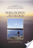 Philosophy of Ecology