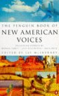 The Penguin Book of New American Voices