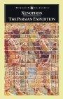The Persian Expedition: Persian Expedition