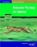 Mammalian Physiology and Behaviour