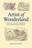 Artist Of Wonderland