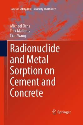 Radionuclide and Met...