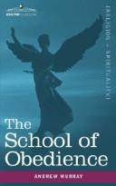 The School of Obedie...
