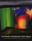 Howard Hodgkin Paintings