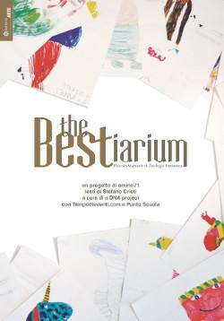 Best(iarium)
