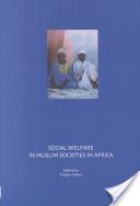 Social Welfare in Muslim Societies in Africa