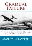 Gradual Failure