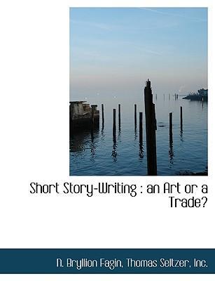 Short Story-Writing