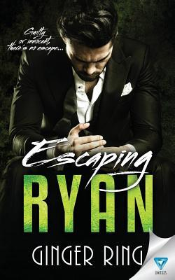 Escaping Ryan