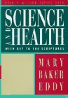 Science and Health w...