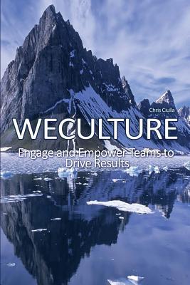 Weculture
