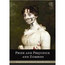 Orgoglio e pregiudiz...