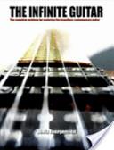 The Infinite Guitar