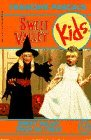 Sweet Valley Trick or Treat