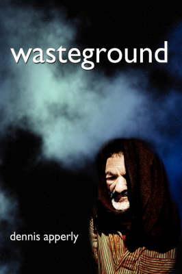 Wasteground