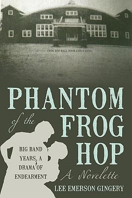 Phantom of the Frog Hop